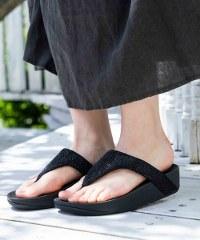รองเท้าดีของผู้หญิง